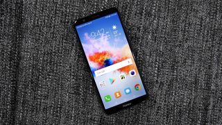 best cheap phones 2018 our top budget mobiles in india techradar