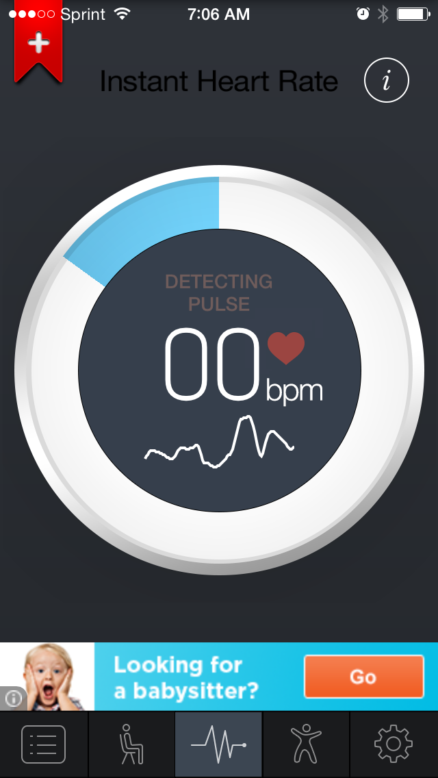 The Best Heart Rate Monitor Apps | Live Science