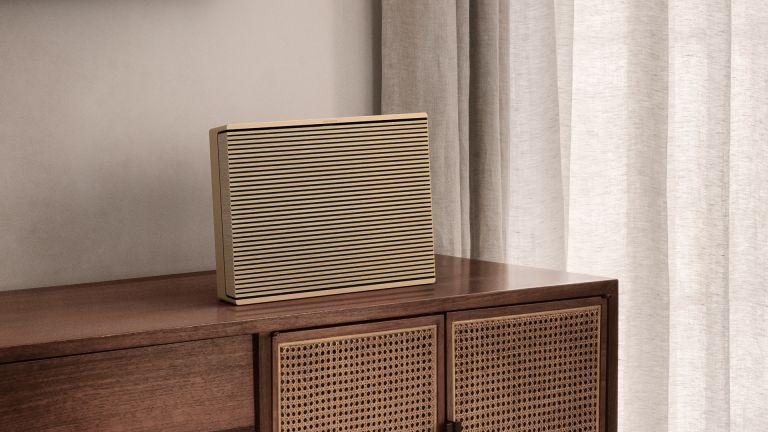 Best wireless speaker 2021