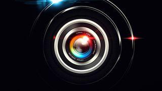 1080p, 2 0 Mega Pixels? Understanding Webcam Technical Terms