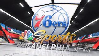 Following Sinclair's DTC announcement for Bally Sports, reports emerge that NBCU is mulling a shift of its regional sports networks to its streaming service