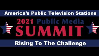 APTS 2021 Public Media Summit