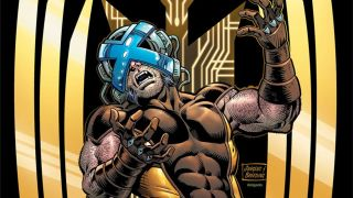 Wolverine will live and die in the twin titles X Lives of Wolverine and X Deaths of Wolverine