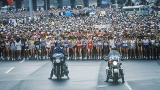 2019 new york marathon live stream