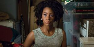 Meet Teyonah Parris: 7 Things To Know About The Upcoming WandaVision Actress