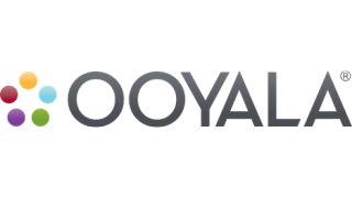 Ooyala Appoints Jonathan Huberman as CEO