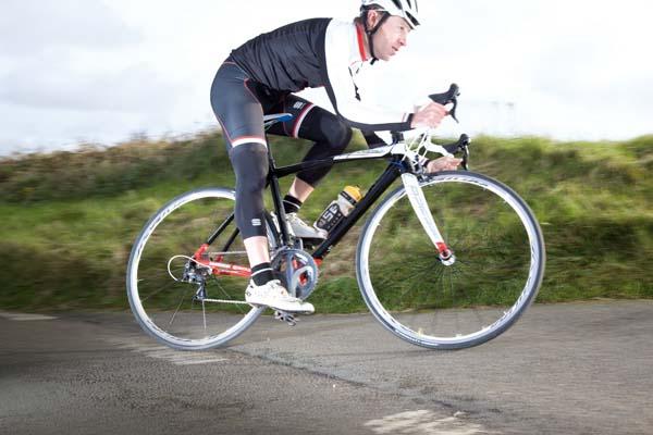 Lapierre, Race Bike of the Year 2011