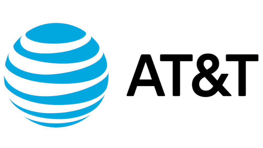 best unlimited data plans AT&T cheap
