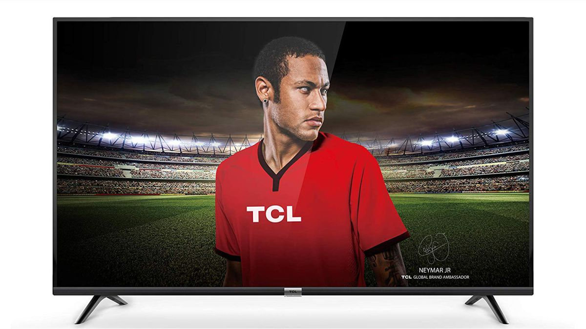 Should you buy a TCL TV on Black Friday?