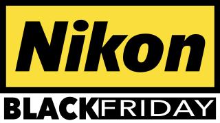 Nikon Black Friday deals