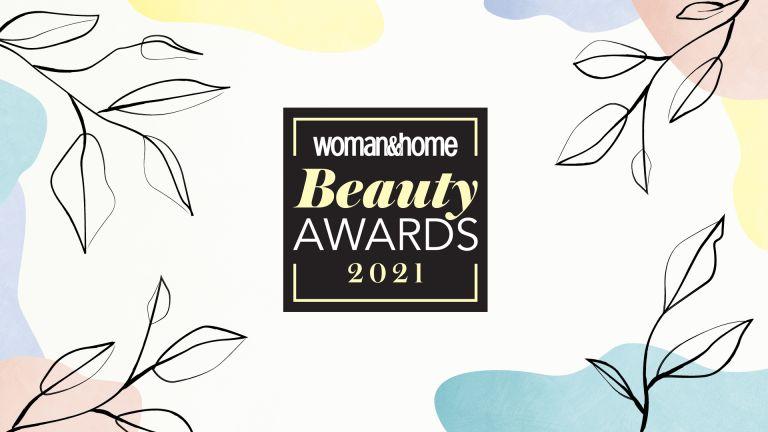 Best Beauty Awards logo