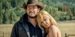 How Yellowstone's Cole Hauser Thinks Beth And Rip's Relationship Will End