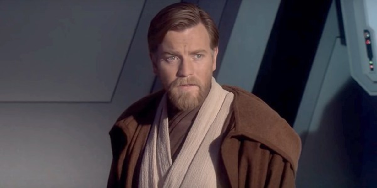 6 Things Disney+'s Obi-Wan Kenobi Series Needs To Include After The Clone Wars