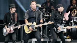 Best New Metalcore Bands 2020 Bruce Springsteen says he'll record with the E Street Band this