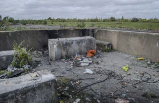 Brownfield report sparks planning reforms criticism