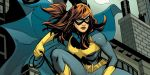 6 DC Characters The Batgirl Movie Needs To Include