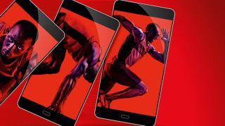 Virgin Media finally rolls out 4G with free WhatsApp and Facebook