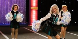 Is Poms' Box Office Failure Tied To Yikes Reviews?