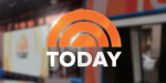 Quarantining Leads To Break-Up For Today Show Contributor