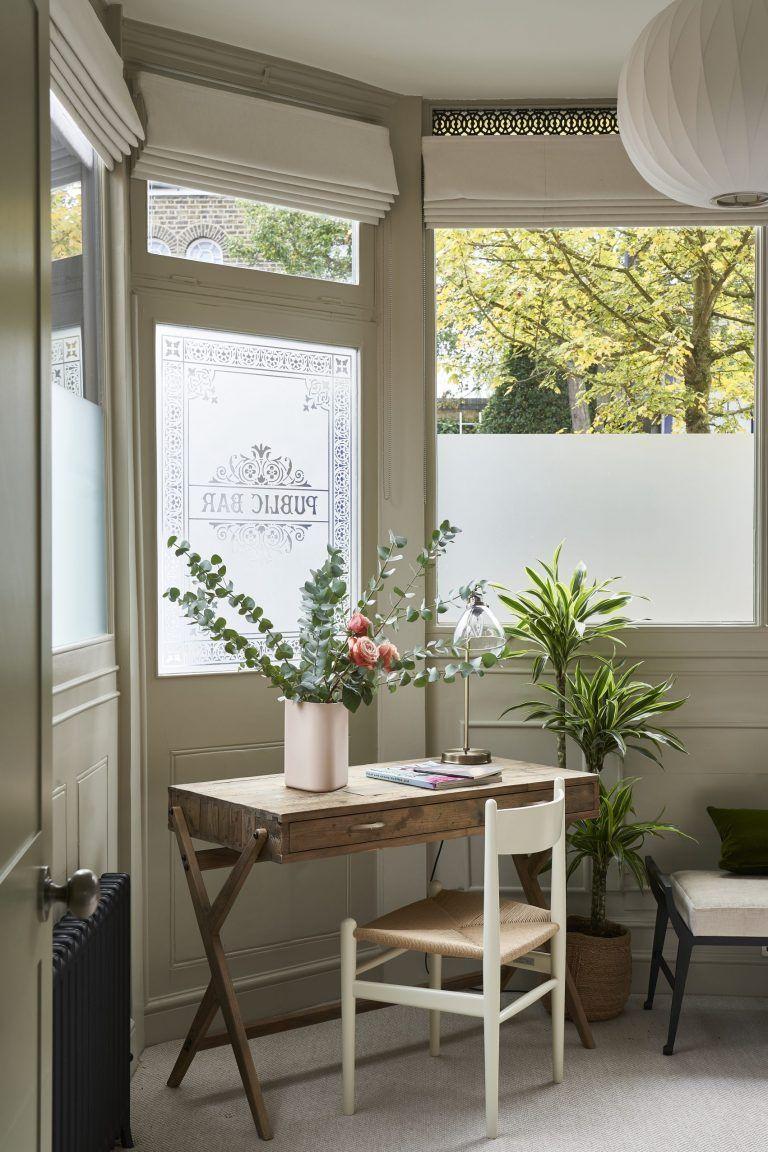 Striking Home Office Ideas For A Stylish Study Livingetc Livingetcdocument Documenttype