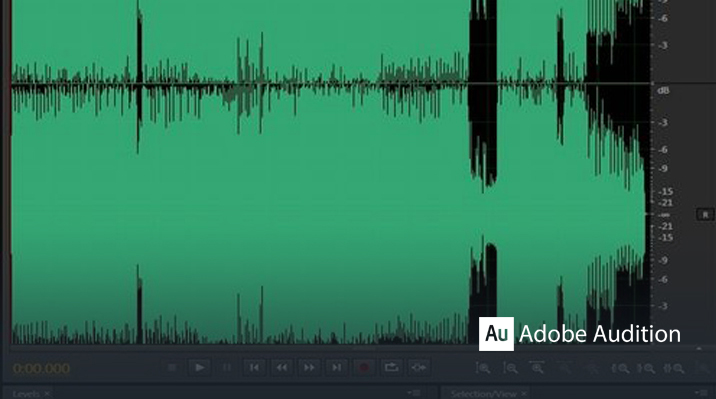 Best Audio Editing Software 2019 - Clean and Edit Vocals, Podcasts