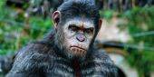 Why The Planet Of The Apes Reboot Series Can Continue Without Caesar, According To The Director
