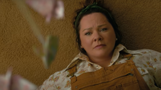 The Starling Melissa McCarthy