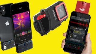 best iPhone accessories