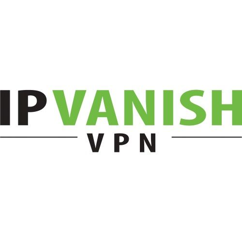 VPN deals: get the best price in August 2019 | TechRadar