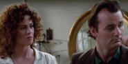 What Bill Murray Taught Sigourney Weaver About Comedy On The Set Of Ghostbusters