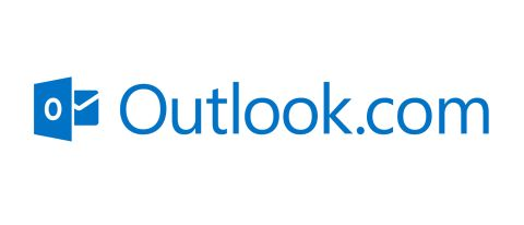 Outlook review