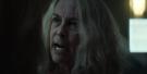 Halloween Kills' Jamie Lee Curtis Explains How Laurie Strode Has Changed Since Blumhouse's Last Sequel