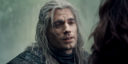 The Witcher Spoilers: Season 2 Apparently Gets Off To Quite A Bloody Start In Premiere