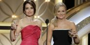 Golden Globes Change Eligibility Rules In Response To COVID-19