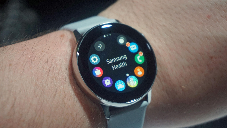 Samsung Galaxy Orologio Active vs Samsung Galaxy Watch: qual è la differenza?