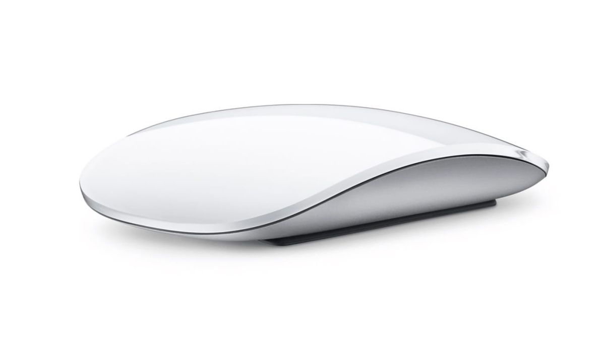 The best mouse for Mac in 2019 | Creative Bloq