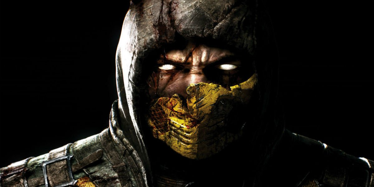 Set Photo Reveals James Wan S Mortal Kombat Movie Is Officially