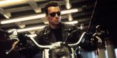 The Terminator Franchise Is Allegedly Done, Here's What We Know