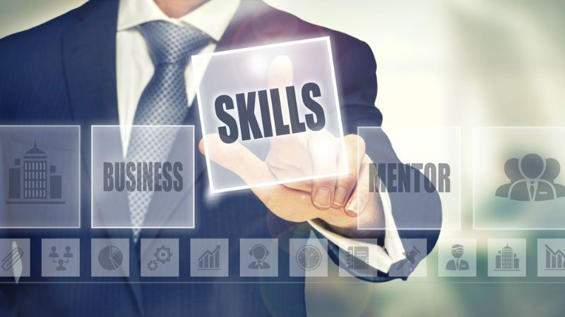 Hybrid skills could be the real key to helping your business grow