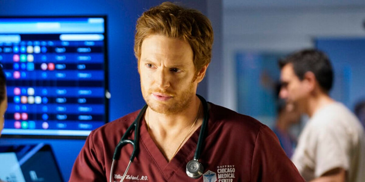 chicago med will halstead nbc