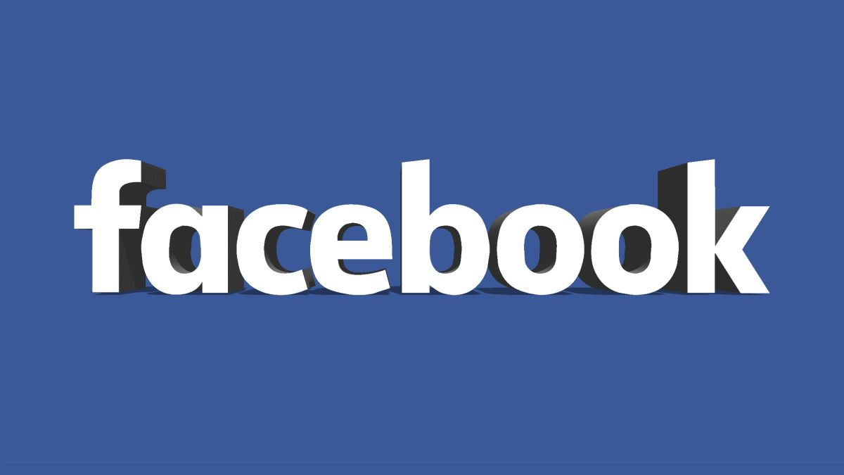 <b>Facebook</b> to pay $650 million settlement to users over photo tagging thumbnail