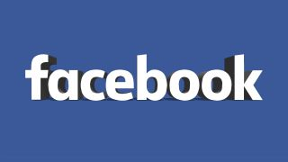 Facebook to pay $650 million settlement to users over photo tagging