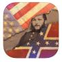 Class Tech Tips: The Smithsonian's Civil War Mystery App