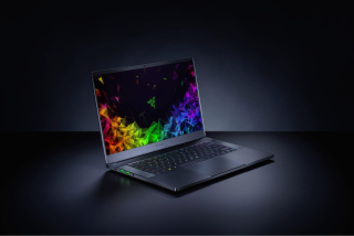 Black Friday gaming laptop deals 2019