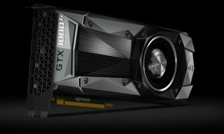 Nvidia GTX 1080 Ti Benchmarks: A 4K Gaming Beast | Tom's Guide