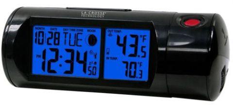 La Crosse Technology 616-143 review