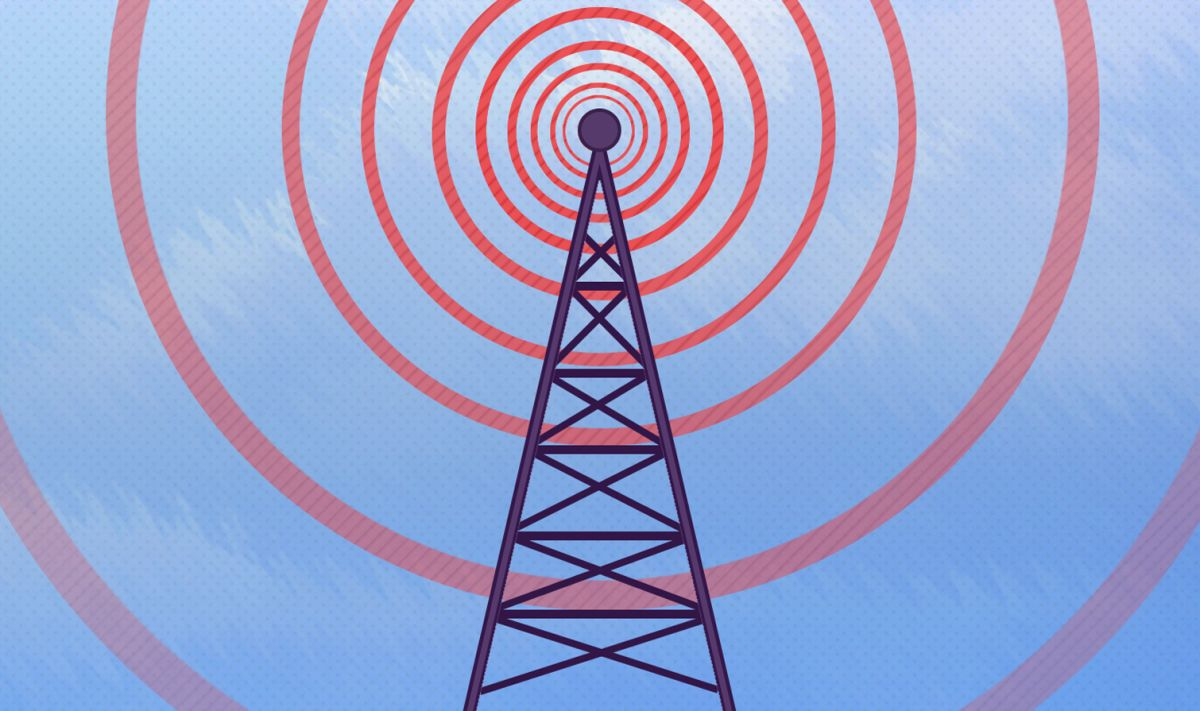 Fastest Wireless Network 2019: It's Not Even Close