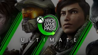 Xbox Live and Game Pass Cyber Monday deal