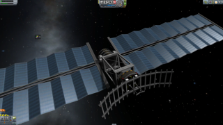 The Best Kerbal Space Program Mods Pc Gamer