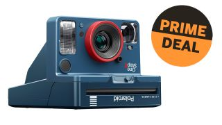 At £30 off,this Polaroid Stranger Things camera is cheaper than ever!